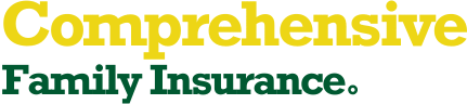 Comprehensive Family Insurance