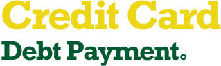 Credit Card Debt Payment
