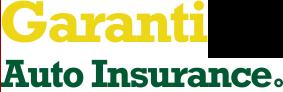 Garanti Auto Insurance