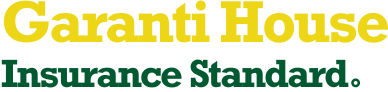 Garanti House Insurance Standard