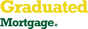 Graduated Mortgage