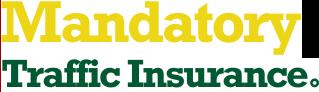 Mandatory Traffic Insurance