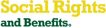 Social Rights and Benefits