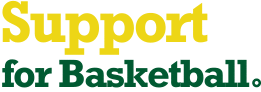 Support for Basketball