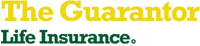 The Guarantor Life Insurance
