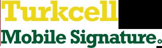 Turkcell Mobile Signature
