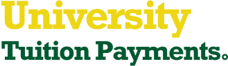 University Tuition Payments