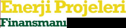 Enerji Projeleri Finansmanı
