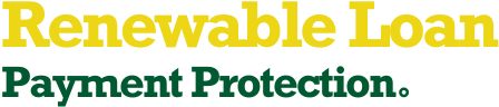 Renewable Loan Payment Protection