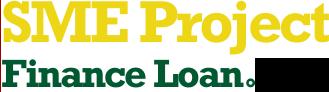 SME Project Finance Loan